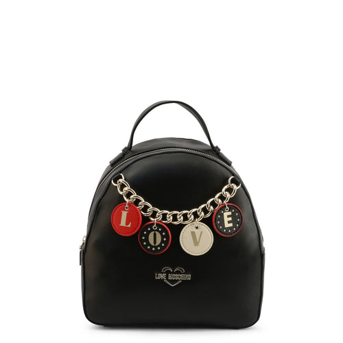 Love Moschino - JC4225PP0BKD