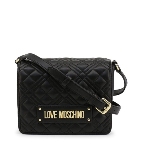 Love Moschino - JC4002PP1CLA0