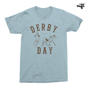 Kentucky Derby Shirt