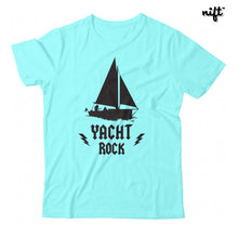 Yacht Rock Unisex T-shirt