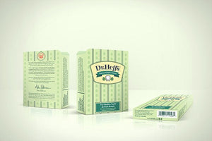 Buy 3 Get 2 Free ( Each Box is 90 Mints Total, 30 Individual 3 Mint Packets)