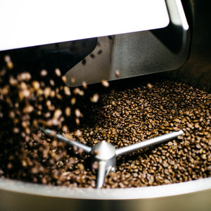 From Seed to Cup: The WestBean Coffee Roasters Take on Third Wave Coffee