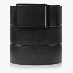 Survival Belt 2.0-Black