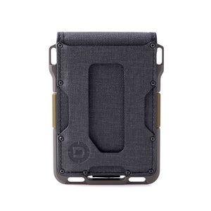 M1 Tactical Wallet - Spec Ops - OD Green