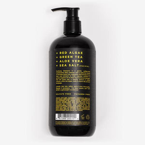 Purifying Shampoo 16 OZ