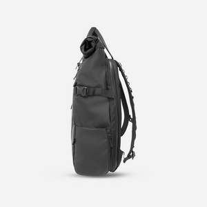 THE PRVKE SERIES PACK - 21L-Black