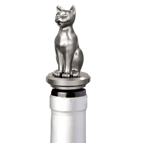 Cat Pourer / Aerator