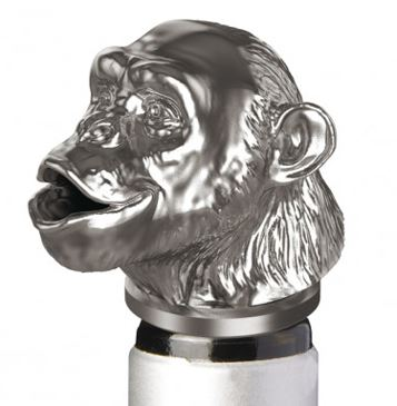 Chimp Pourer / Aerator