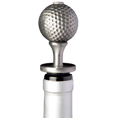 Golf Ball Pourer / Aerator
