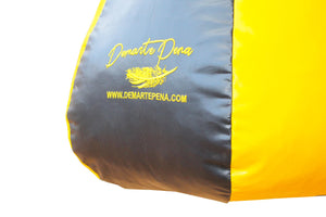 The DP Wrecking Ball - Boxing Bag