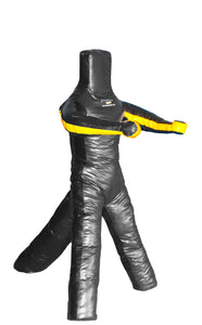 Tripod Free-standing Striking Dummy