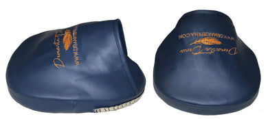 DP Deep Waters Striking Mitts