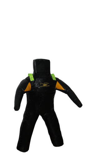 DP Kids Stand, Hook & Floor Training Dummy