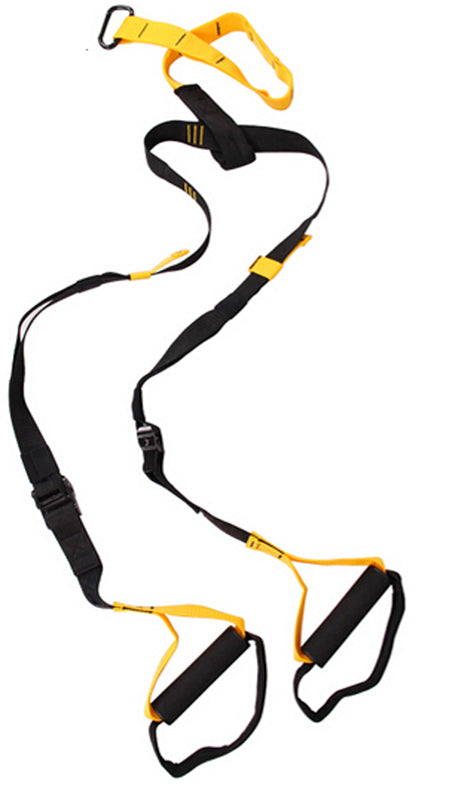 DP Suspension Trainer