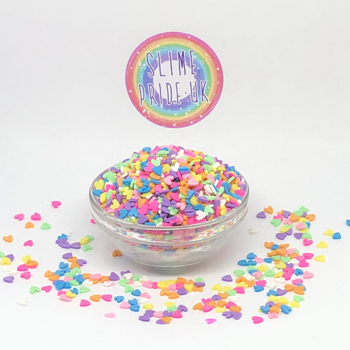 shop Slime Supplies from slime pride UK – Tagged