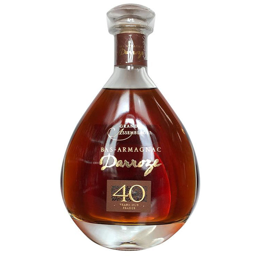 BAS-ARMAGNAC GRD ASSEMBLAGE 40 ANS