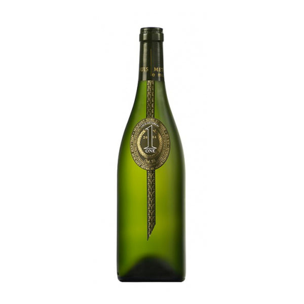METAIREAU ONE MUSCADET 2015