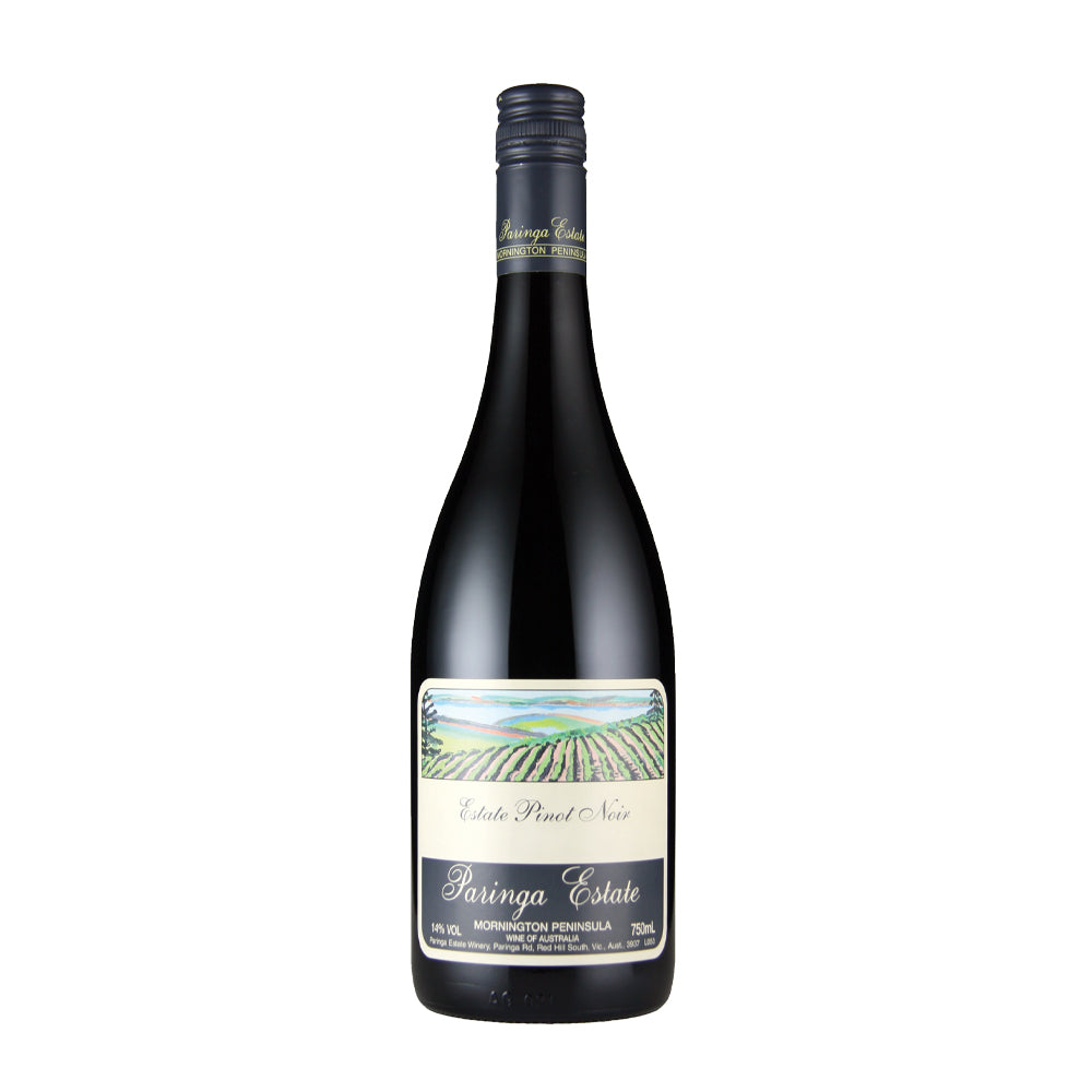 PARINGA ESTATE PINOT NOIR 2014