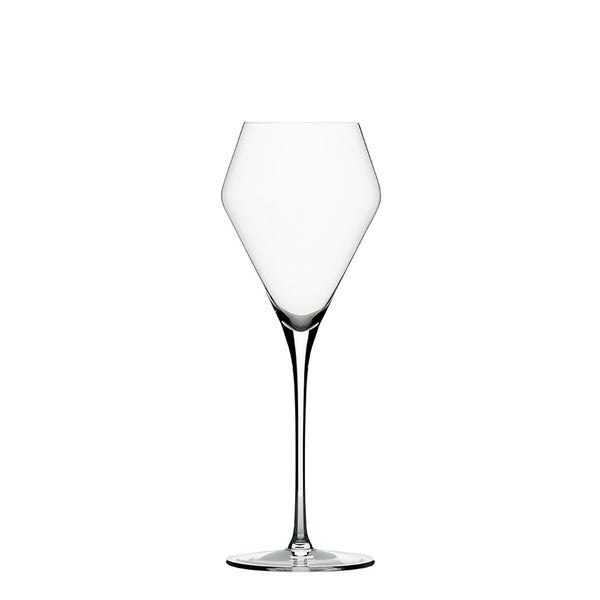 ZALTO GLASSWARE - SWEET WINE