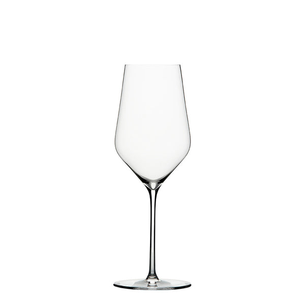 ZALTO GLASSWARE - WHITE WINE
