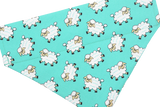 Dancing Sheep Bandana