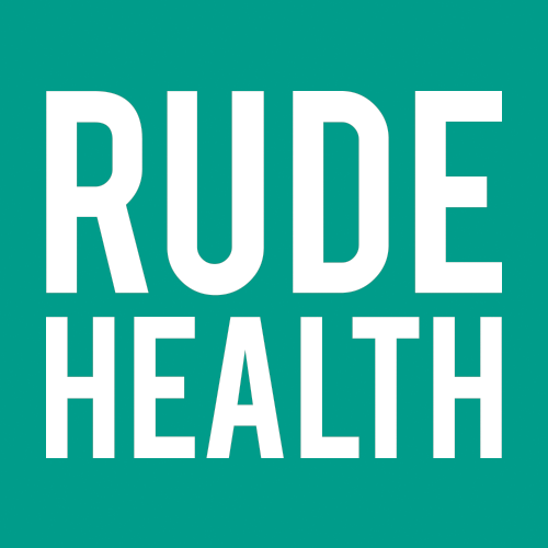 PAST S&C: RUDE HEALTH VISITS DEVON