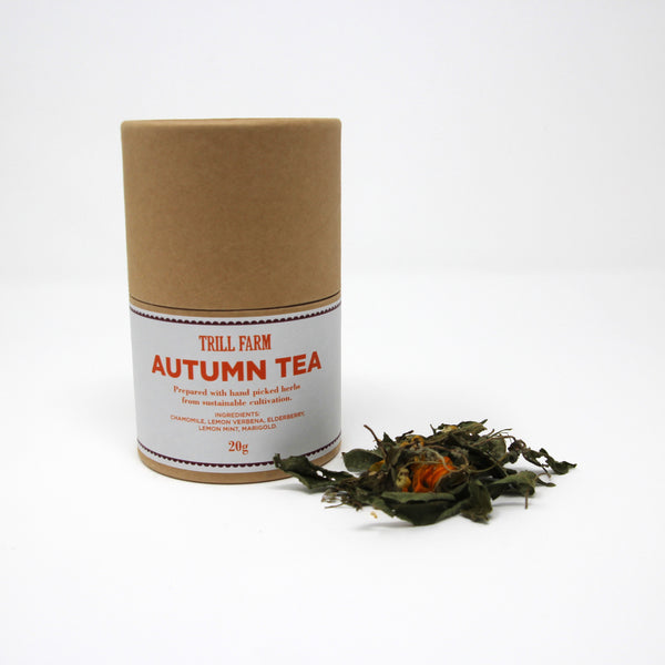 TRILL SEASONAL TEA, 20g