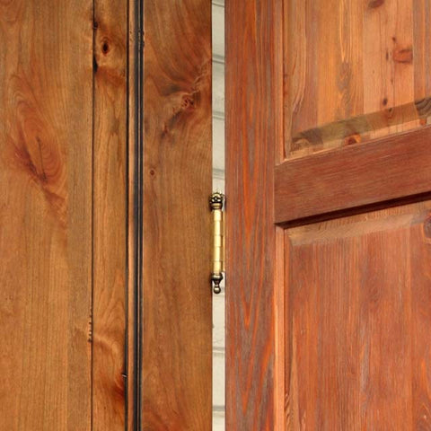 Cheap Home Decor for Door Hinges
