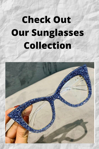 Check Out Our Sunglasses