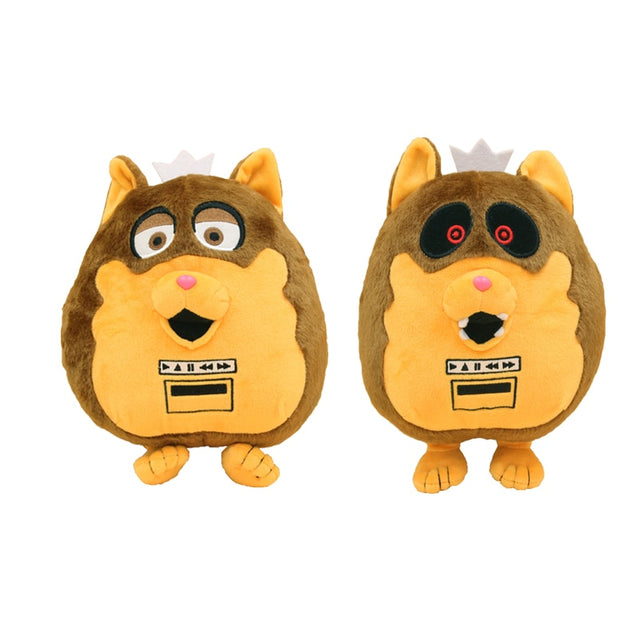 Tattletail Plush Toy Tattletail Evil Mama Stuffed Doll for Kids Gift 23CM