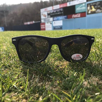 Asheville Tourists Sunglasses
