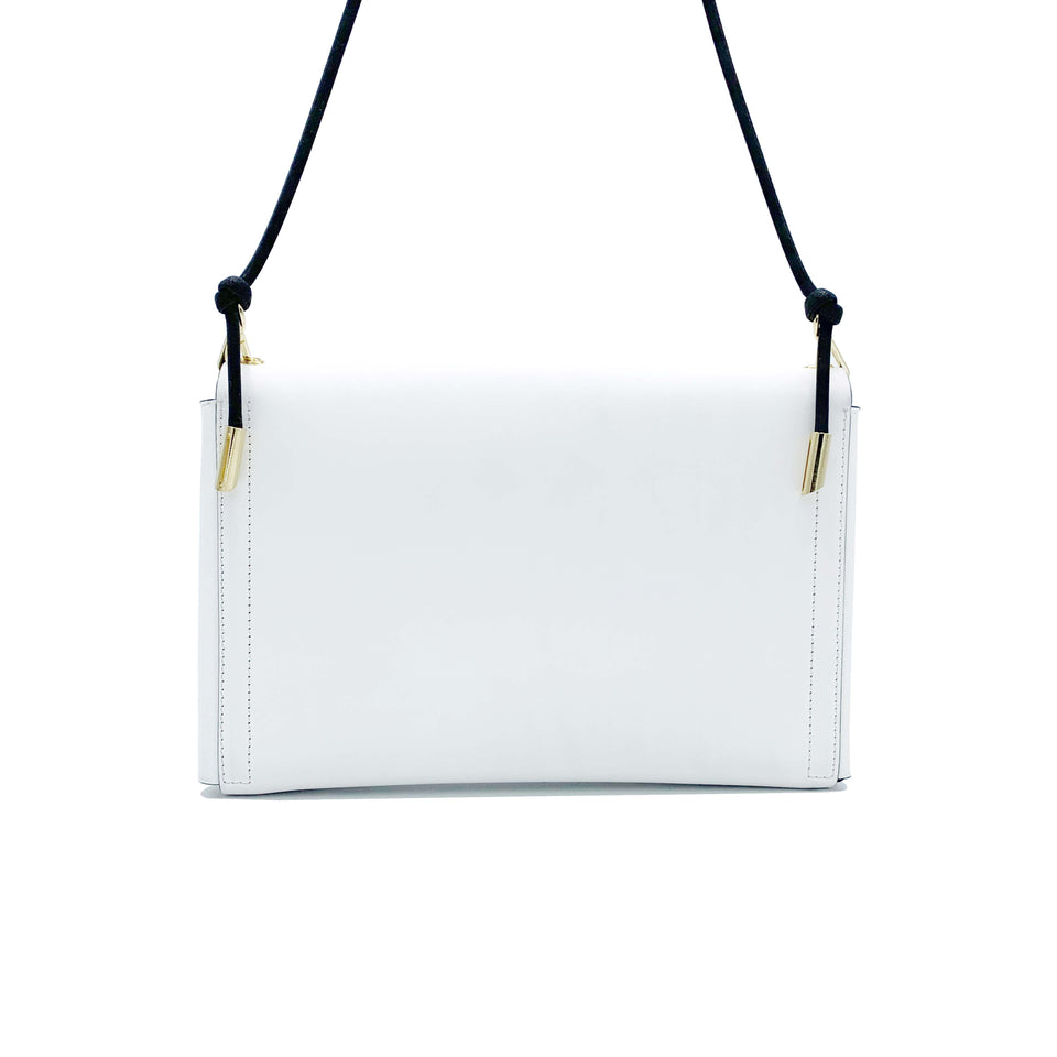 Large Envelope Purse