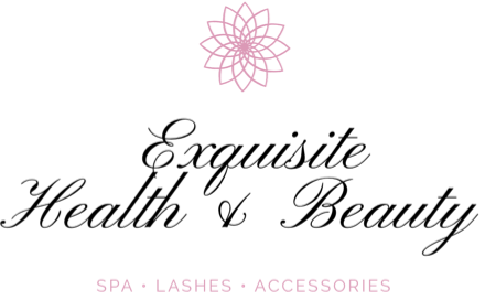 Exquisite Health & Beauty