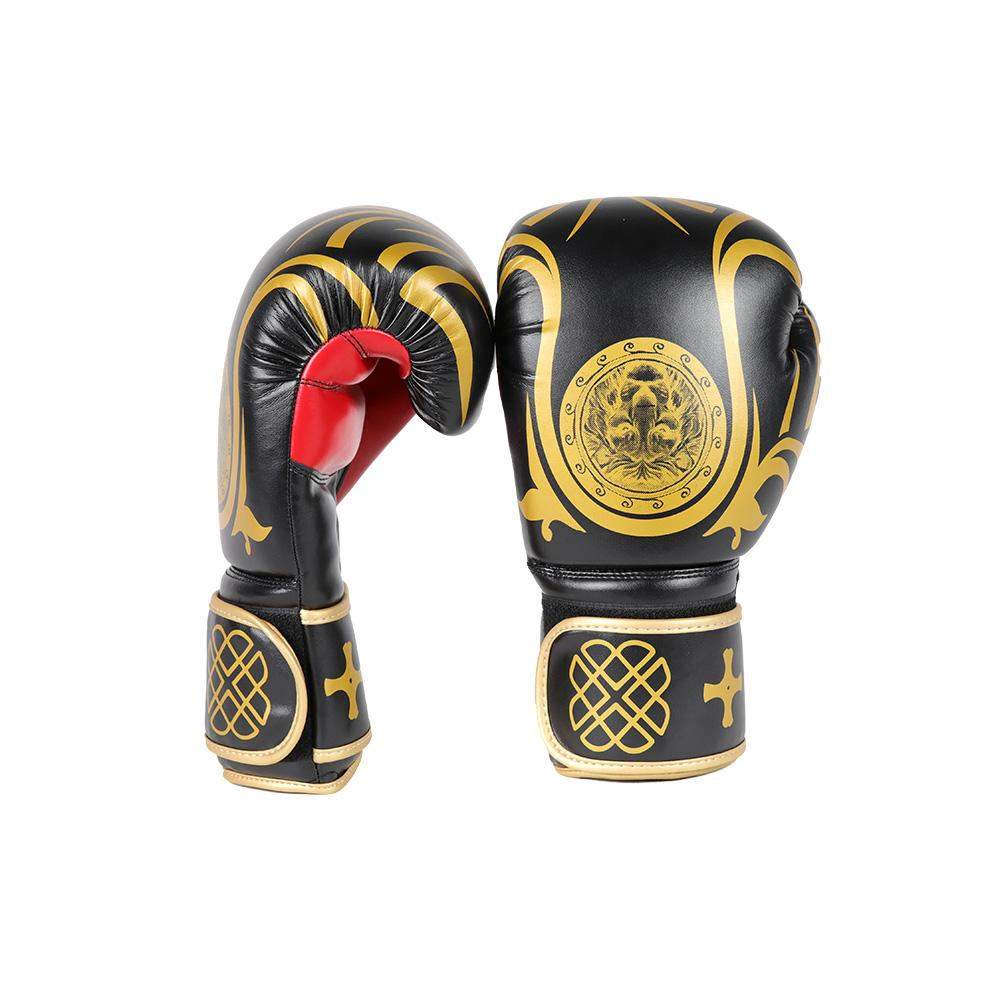 Habrok Boxing Gloves Centurion X | Boxing Gloves | Habrok | MMA Centurian X | Boxing Gloves | Habrok | MMA Gloves