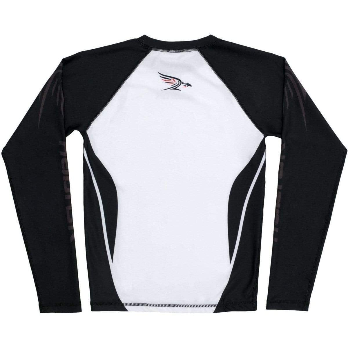 Habrok Rash Guard Performance Rash Guard - Youth Habrok - Performance Rash Guard - Youth