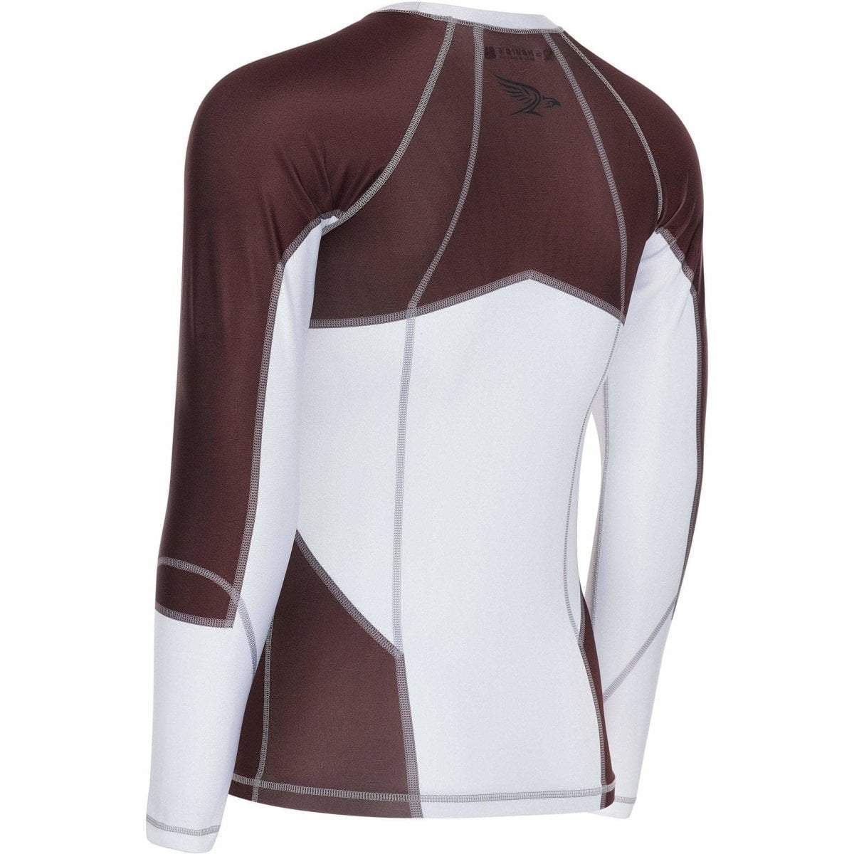 Habrok Rash Guard Transform 2.5 | Rash Guard | Men