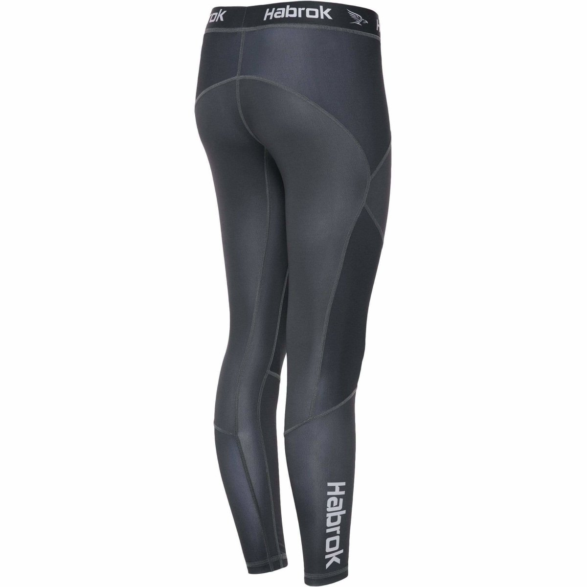 Habrok Spats Pugnator | Compression Pants | Women