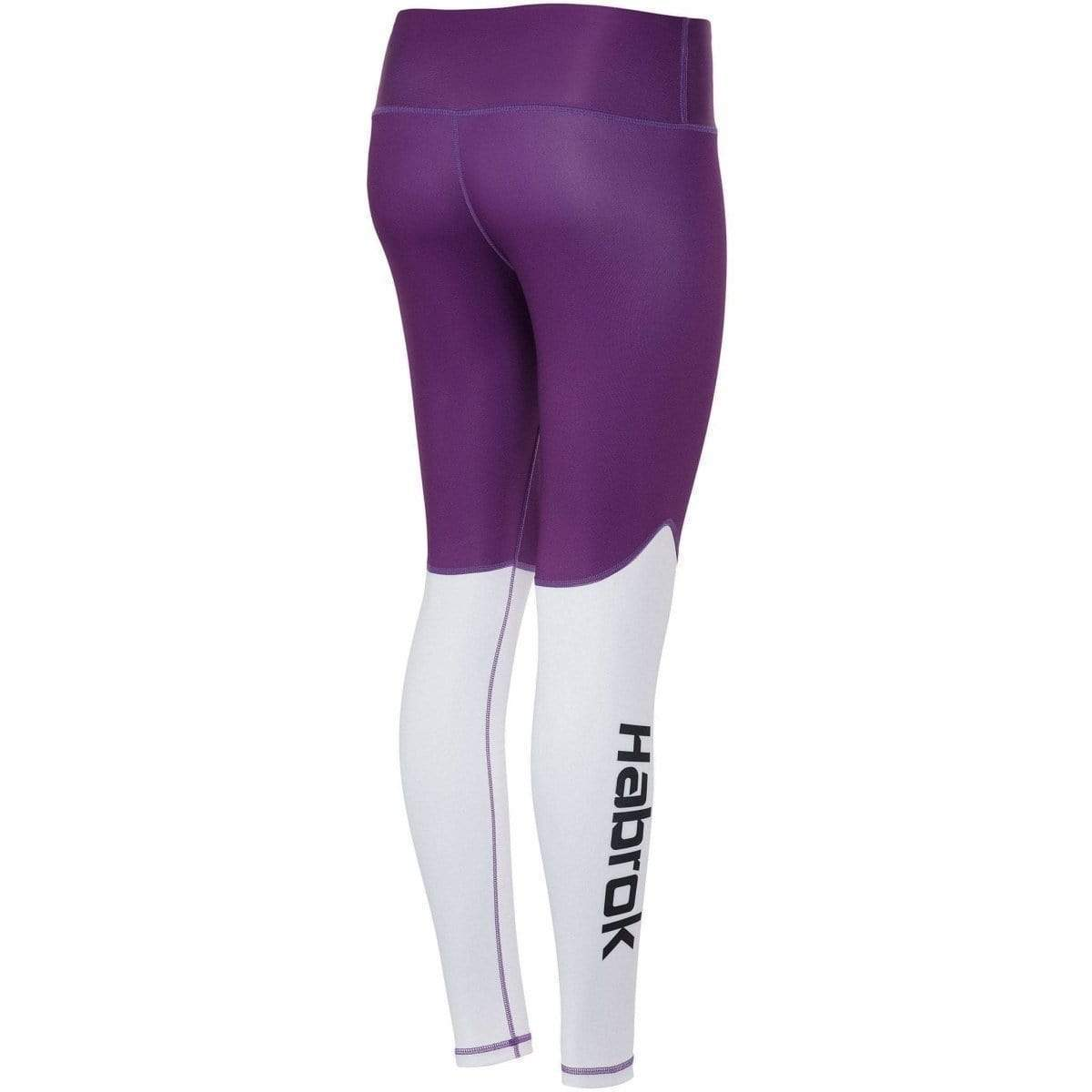 Habrok Spats Transform 2.5 | Compression Pants | Women