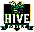 Hive Pro Shop - Augusta GreenJackets Official Store