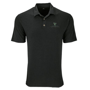 Planet Primary Logo Polo