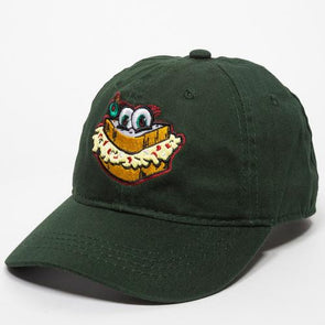 Augusta GreenJackets PIMENTO CHEESE Green Adjustable Cap