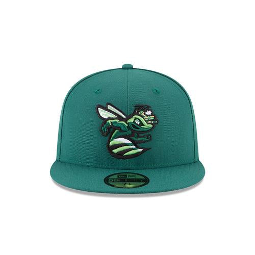 Augusta GreenJackets Home On-Field Cap