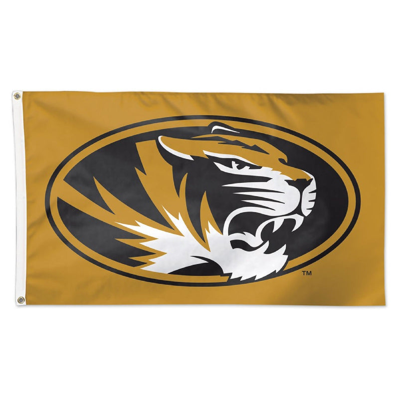 University of Missouri Flag | STL Authentics