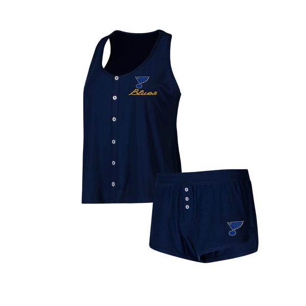 Concept Sports Ladies Tank and Short Set
