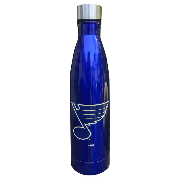 St. Louis Blues 18oz Ultra Bottle - STL Authentics