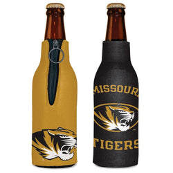 University of Missouri Bottle Cooler | STL Authentics