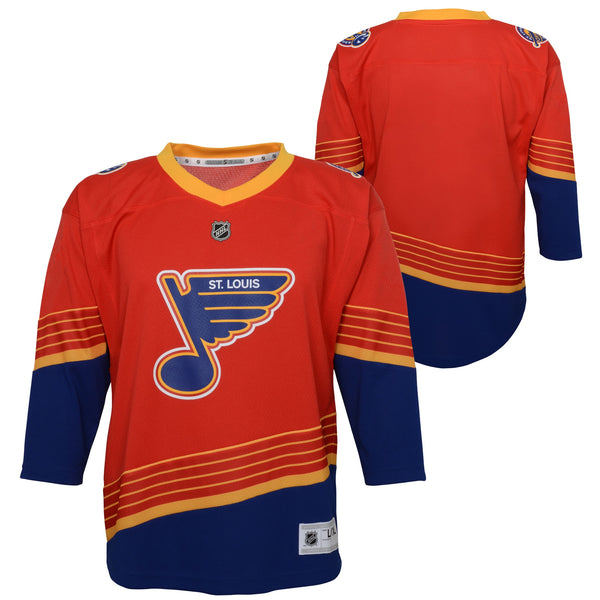 Youth NHL Special Edition Jersey