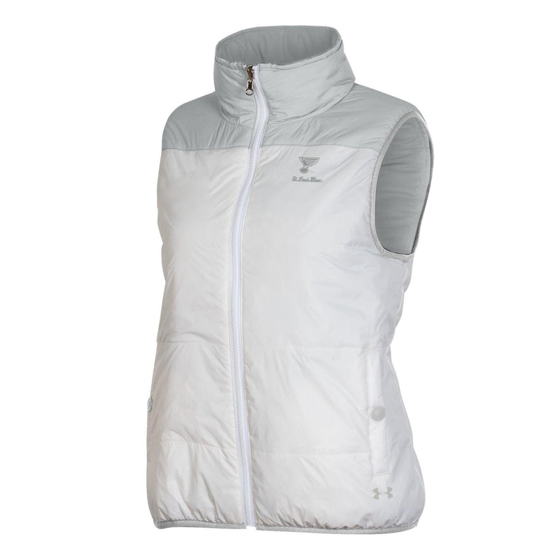 Under Armour Women's Gameday Reverse Vest