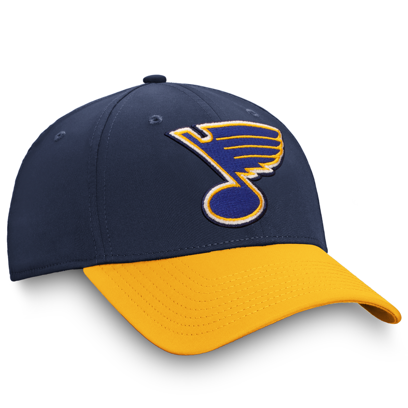 Hometown Stretch Hat - STL Authentics