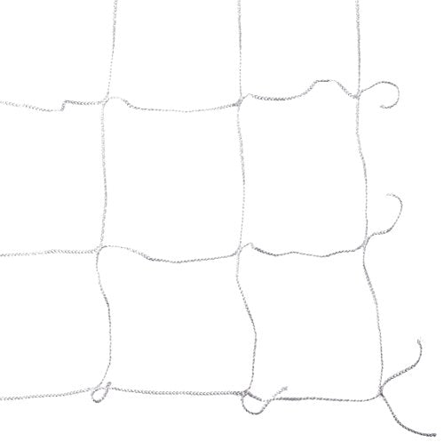"NETTING - Trellis 3.5"" Mesh 5x15 ft"